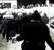 Onutregse Toestanden – trailer (engl. subt.)