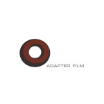 logo adapterfilm-site