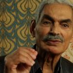 Mohamed El Khattabi